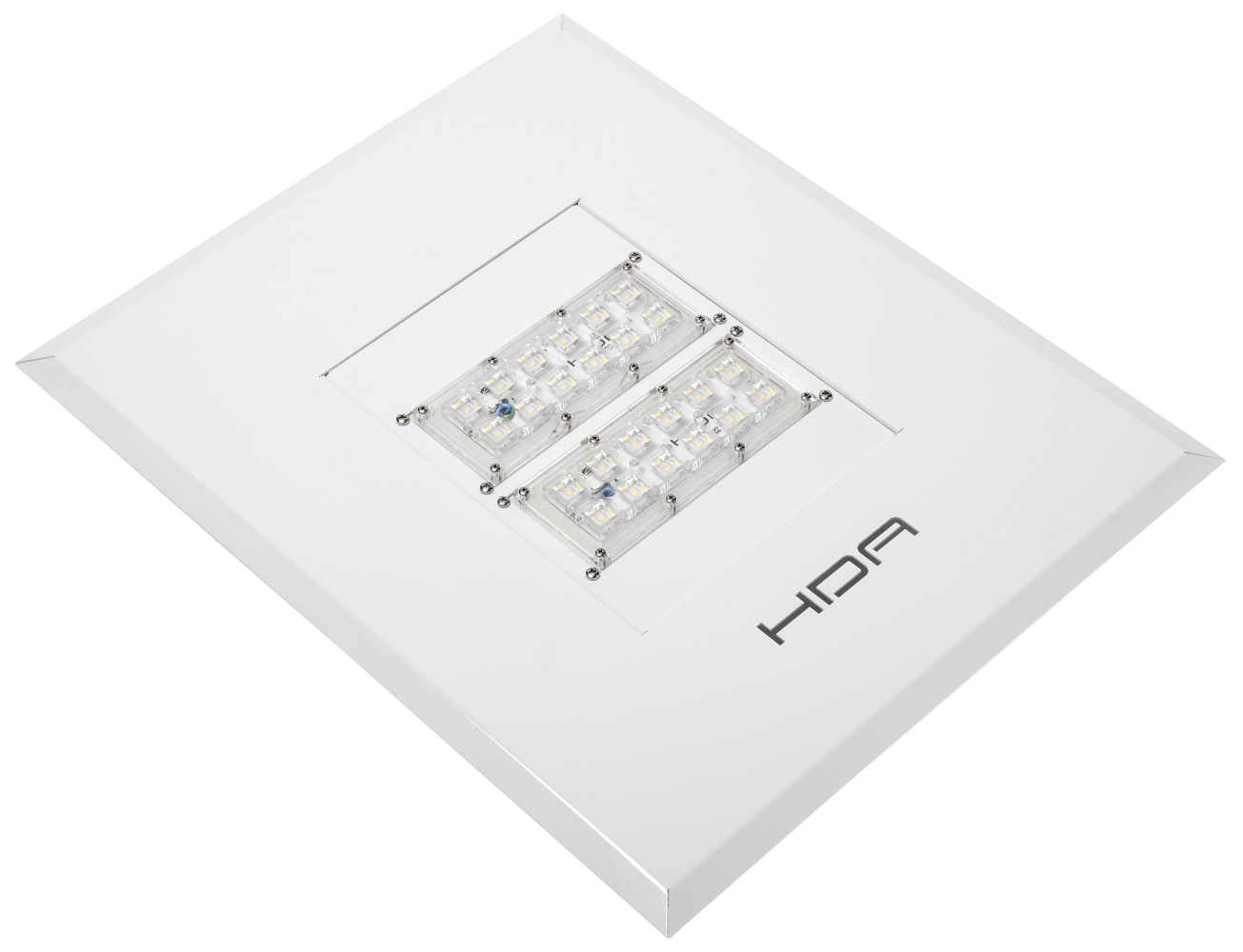 LED HDA 005 PLUS MP
